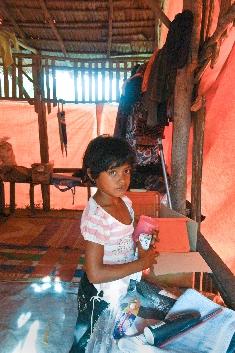 IndonChildReszdDSC_0119