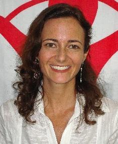 Allison Zelkowitzrszd10.12.doc
