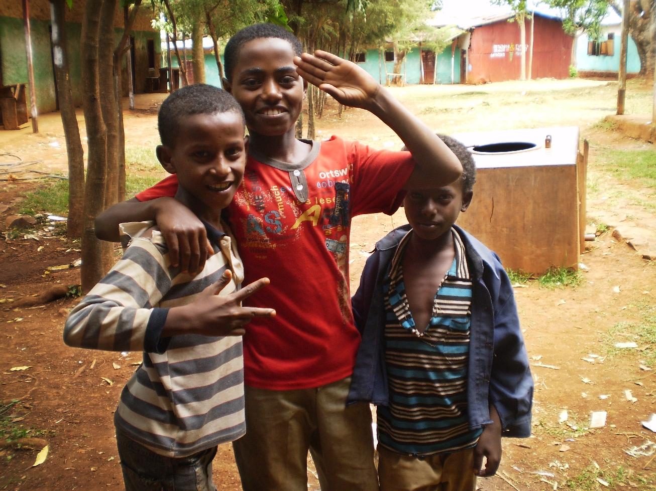 ETHIOPIA_BOYS
