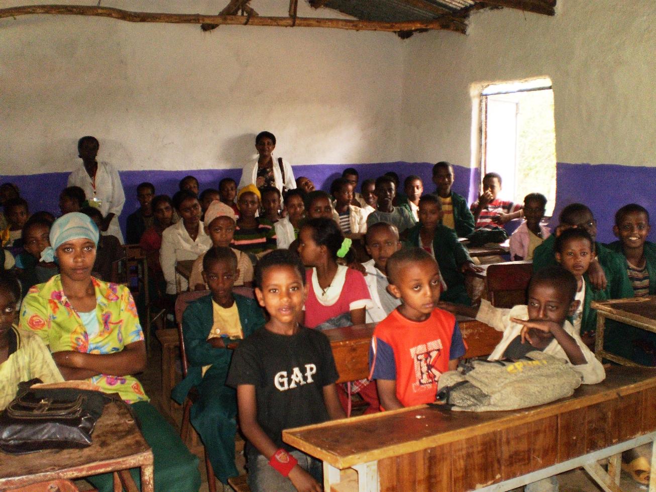 SCHOOL_ETHIOPIA