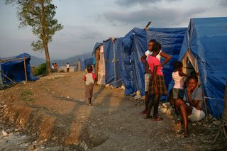 HAITI-8552_71137