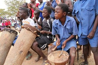 ZIMBABWE_SAVE_THE_CHILDREN_90685