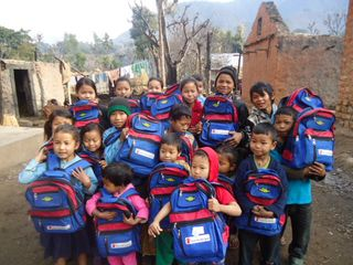 Blog_02.28.12_Children receiving student support