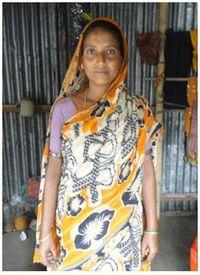 AidReform_Mariam Begum