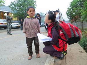 Blog_Li_Zixin_Story_300