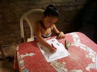 El_Salvador_RICA_Anita_answering_1