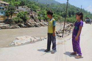 India_floods_update