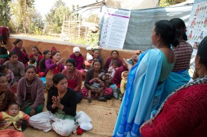 CLASS_Nepal_MomsClass (3)