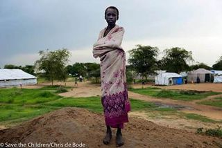 Image001_SouthSudan