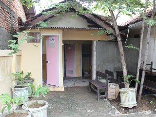 Toilet_blog