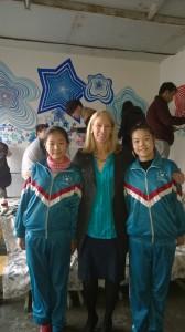 Carolyn_China