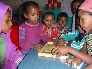 Ethiopia_1
