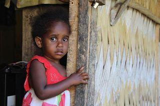 Vanuatuchild