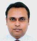 Bangladesh_dr