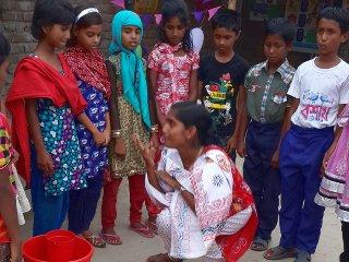 Bangladesh_2