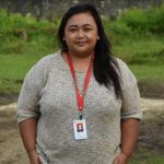 author-portrait_erniatun-hartini-sponsorship-communication-officer
