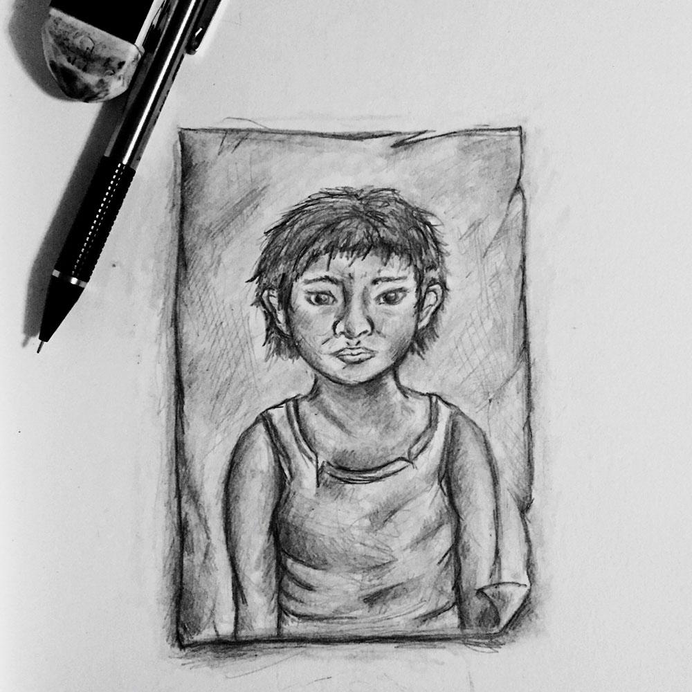 STC_Elisha_Drawing