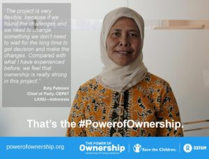 power-of-ownership-sharegraphics-esty