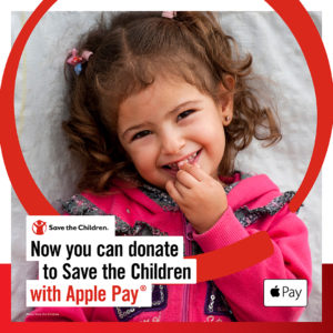 r3_apple_pay_social_share_card31