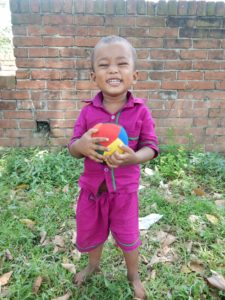 2-year-old-shahadat-is-very-happy-to-play-football-soccer-and-be-active-outdoors