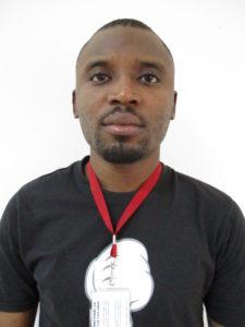 author-portrait_osvaldo-simao-provincial-meal-coordinator