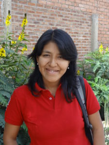 author-portrait_rosmery-mendoza-villca-sponsorship-operations-assistant