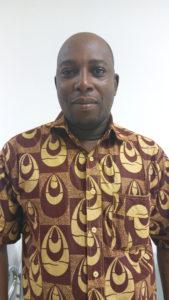 Author Portrait_Phillipe Nia An Thera_Early Childhood Care & Development Coordinator