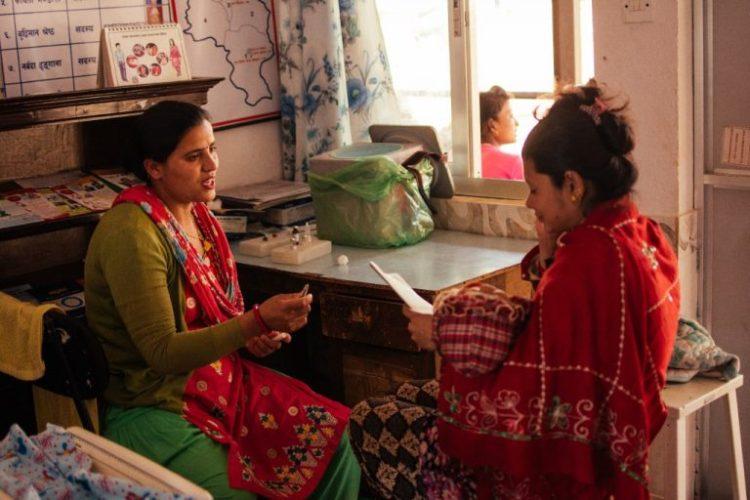 Shashank Shrestha/Save the Children