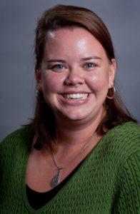 Erin Lauer