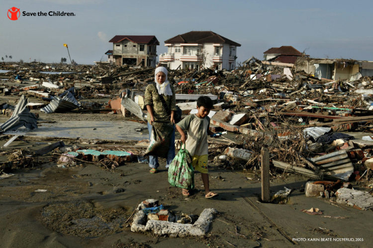 help-for-indonesia-earthquake-tsunami-victims